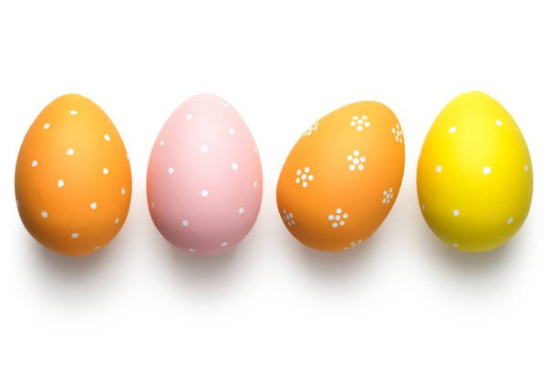 Free easter egg Images, Pictures, and Royalty-Free Stock Photos - FreeImages.com