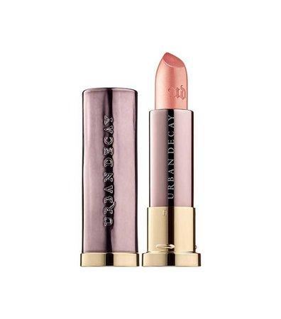 rose gold lipstick - Google Search