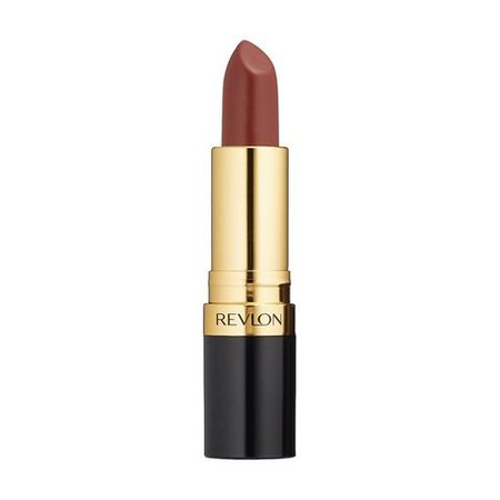 9 Best Brown Lipsticks for 2019 - 90s Inspired Brown Lipsticks
