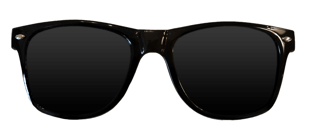 cheap black sunglasses
