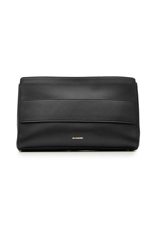Leather Pouch Gr. One Size