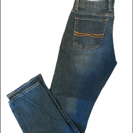 Lucky Brand Jeans | Lucky Brand Jeans Size 2 | Poshmark