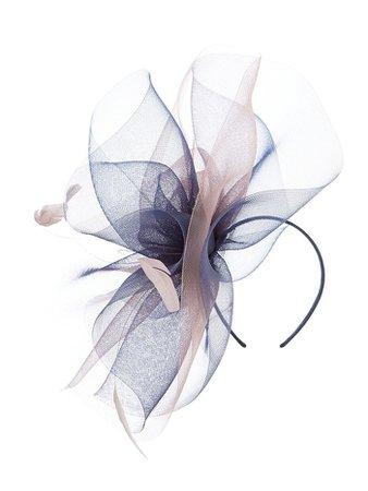 7 classy fascinators for wedding guests - Scottish Wedding Directory