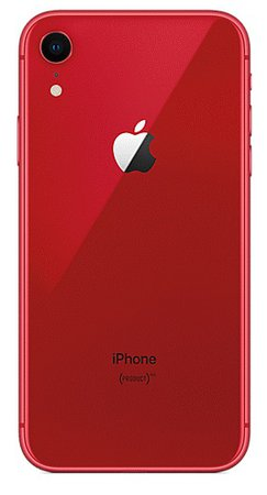 red phone case 2