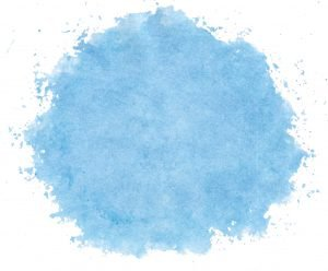 5 Blue Watercolor Texture (JPG) | OnlyGFX.com