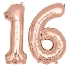 16 balloons - Google Search