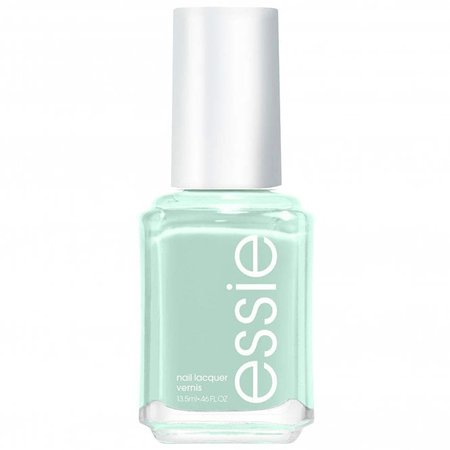 Essie Nail Polish Collection - Mint Candy Apple (6011) 13.5ml