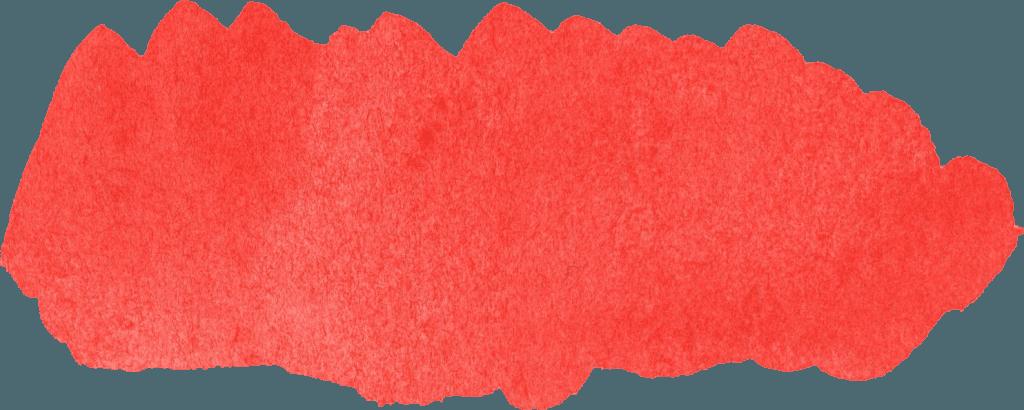 Watercolor Brush Transparent & PNG Clipart Free Download - YA-webdesign