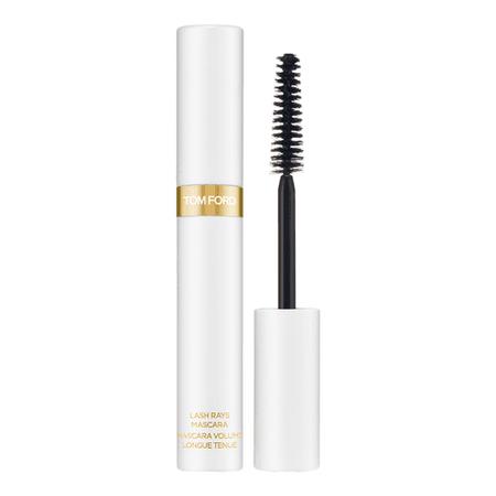 Buy Tom Ford Beauty Soleil Lash Rays Mascara | Sephora Australia