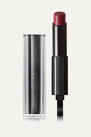 Rouge Interdit Vinyl Lipstick - Rose Desirable No. 13