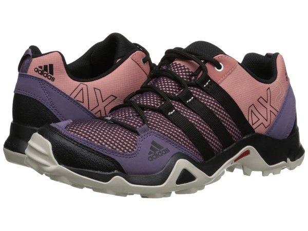 Adidas AX 2 Hiking Shoe