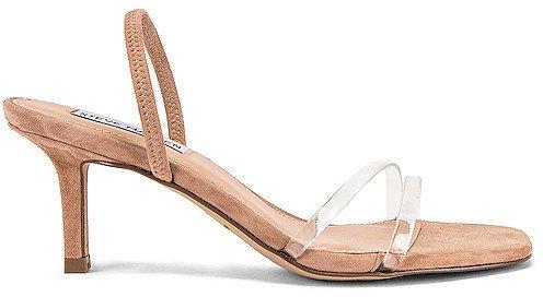 Loft Kitten Heel Sandal