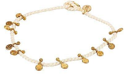 Arms Of Eve Jai Bracelet