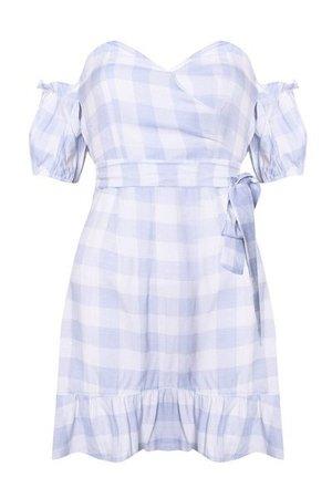 dresses - topshop