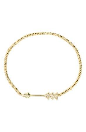 Kendra Scott Zoey Stretch Bracelet | Nordstrom