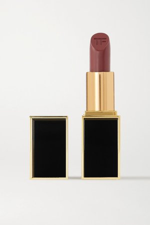 Lip Color Matte - Impassioned 80