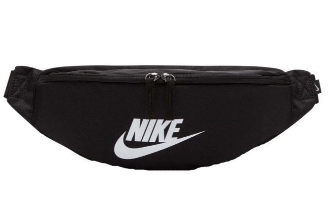 Nike fanny pack