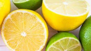 lemon and lime - Google Search
