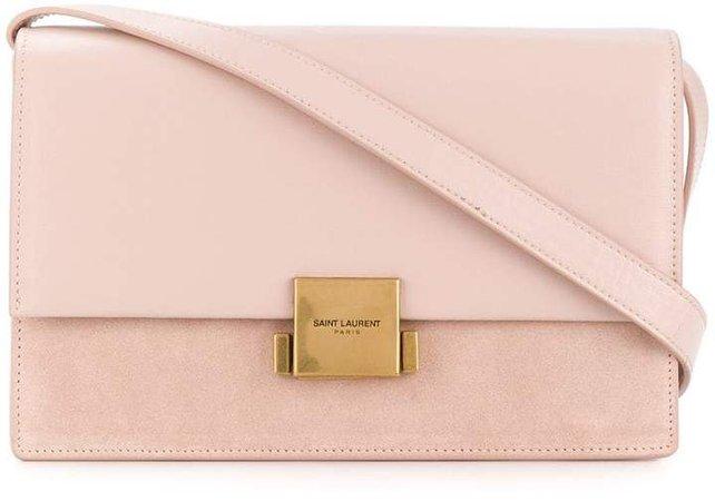 medium Bellechasse bag
