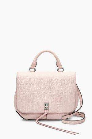 Medium Darren Convertible Backpack