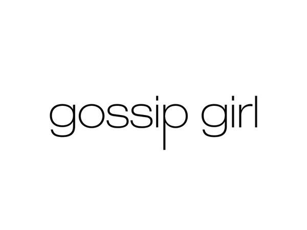gossip girl - Google Search