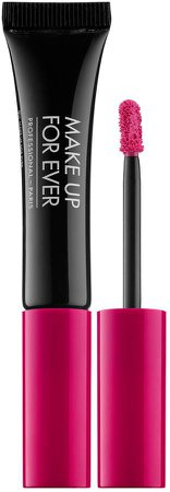 Lip Fever: Passion Pink Lip Collection