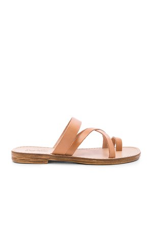 So Precious Sandal