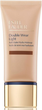 Double Wear Light Soft Matte Hydra Makeup Foundation
