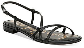 Women's Teale Strappy Sandals
