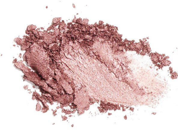 Conspicuous - Pressed Eye Shadow