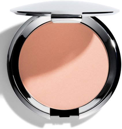 Compact Makeup Powder Foundation