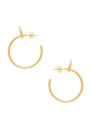Sloane Earring
