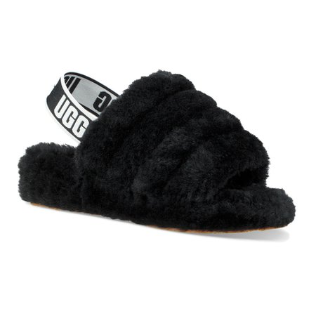 ugg slippers - Google Search