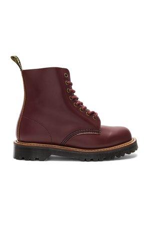 Pascal II Boot
