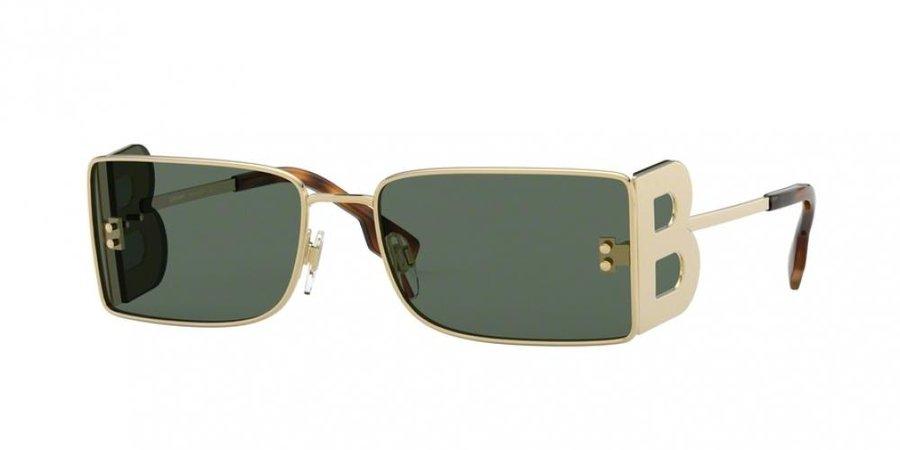 Burberry 3110 Sunglasses – designeroptics.com