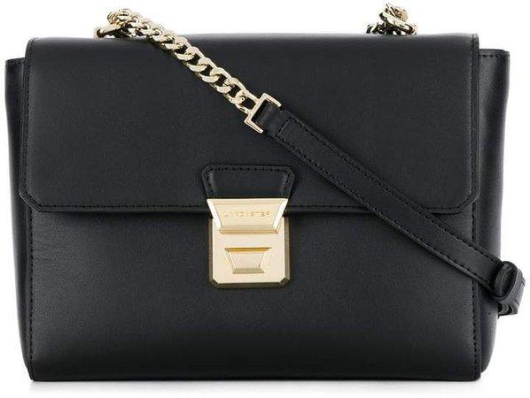 Gena Or crossbody bag