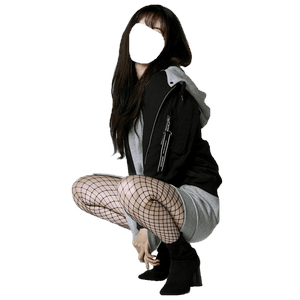 FULL OUTFIT PNG