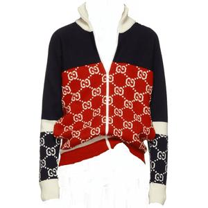 gucci jacket top png