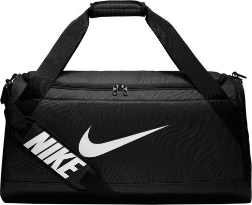 Nike Brasilia Medium Duffle Bag | DICK'S Sporting Goods