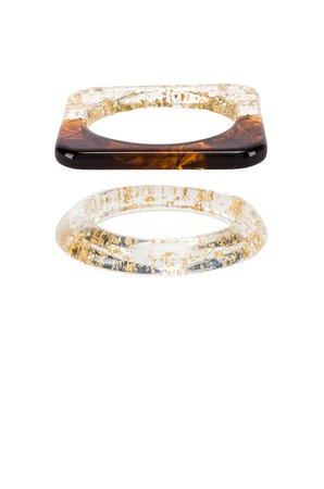 Hart & Sahi Bracelet Set