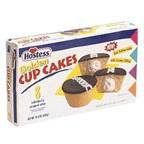 Hostess Cupcakes - Golden 8.80 oz Key Food