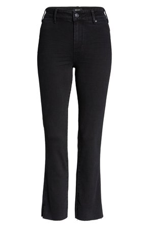 Women's Black Jeans & Denim | Nordstrom