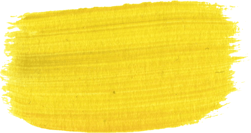 yellow-paint-brush-stroke-4.png (1008×536)