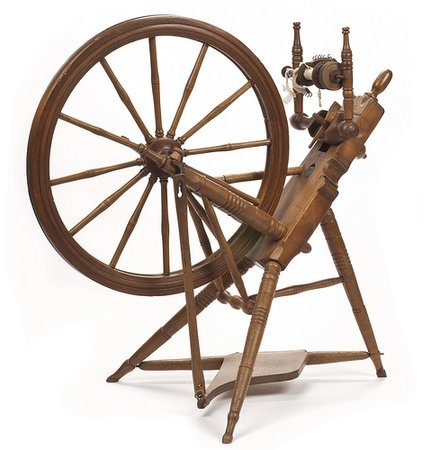spinning wheel no background - Google Search
