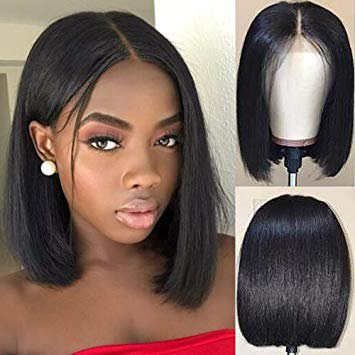 lace front wigs - Google Search