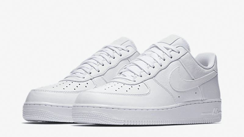 airforce white - Google Search