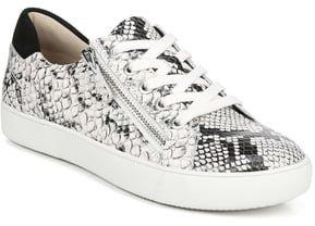 Macayla Sneaker