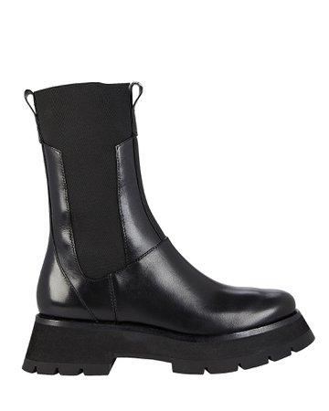3.1 Phillip Lim Kate Chelsea Combat Boots | INTERMIX®