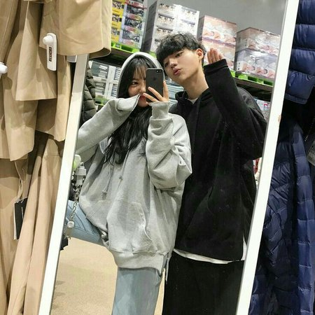 somi and jae