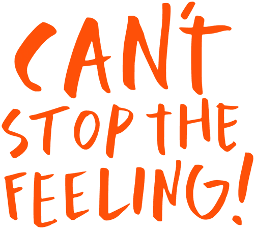 Datei:Justin Timberlake - Can't Stop the Feeling.svg – Wikipedia